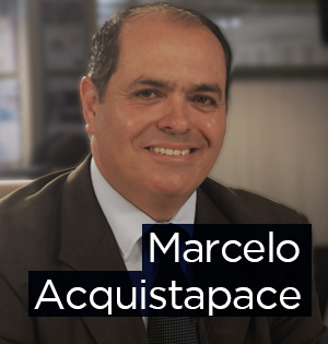 Marcelo Acquistapace